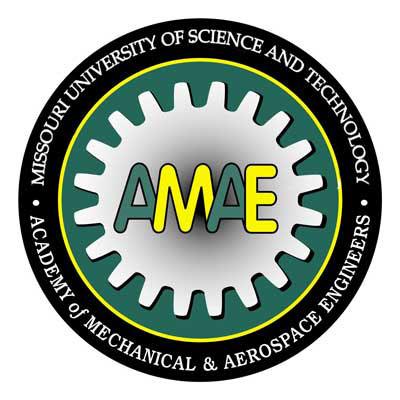 Logo.AMAE.MST.web