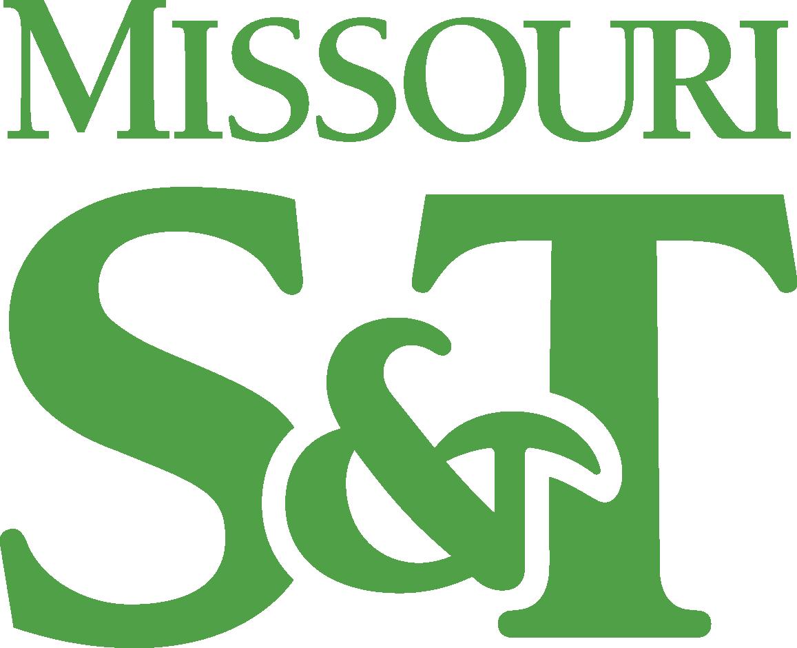 Missouri-S&T_PrimaryLogo_DigitalApple