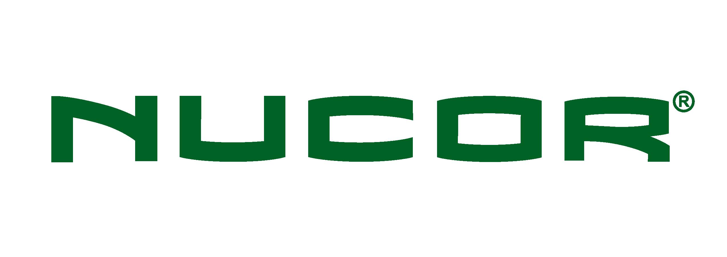 Nucor_Green_For_Web_RGB_transparent