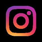 instagram-logo-png-transparent-0