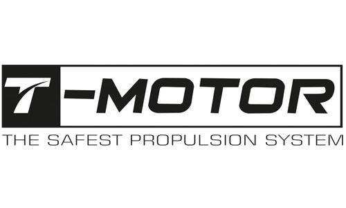 logo-t-motor