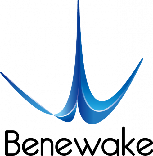 wdg_logo_image