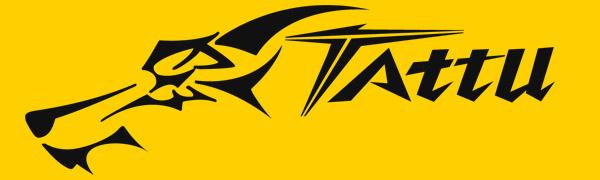 tattu-yellow